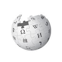Google WIKIPEDIA Search